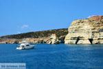 JustGreece.com Kleftiko Milos | Cyclades Greece | Photo 203 - Foto van JustGreece.com