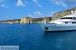 JustGreece.com Kleftiko Milos | Cyclades Greece | Photo 209 - Foto van JustGreece.com