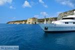 JustGreece.com Kleftiko Milos | Cyclades Greece | Photo 210 - Foto van JustGreece.com