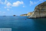 JustGreece.com Kleftiko Milos | Cyclades Greece | Photo 214 - Foto van JustGreece.com