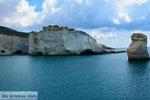 Kleftiko Milos | Cyclades Greece | Photo 216 - Photo JustGreece.com