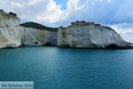 JustGreece.com Kleftiko Milos | Cyclades Greece | Photo 217 - Foto van JustGreece.com