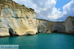 JustGreece.com Kleftiko Milos | Cyclades Greece | Photo 218 - Foto van JustGreece.com