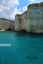 JustGreece.com Kleftiko Milos | Cyclades Greece | Photo 221 - Foto van JustGreece.com