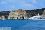 JustGreece.com Kleftiko Milos | Cyclades Greece | Photo 228 - Foto van JustGreece.com