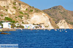Klima Milos | Cyclades Greece | Photo 1 - Photo JustGreece.com