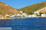 Klima Milos | Cyclades Greece | Photo 6 - Photo JustGreece.com