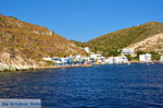 Klima Milos | Cyclades Greece | Photo 7 - Photo JustGreece.com