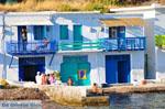 Klima Milos | Cyclades Greece | Photo 15 - Photo JustGreece.com