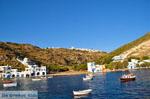 JustGreece.com Klima Milos | Cyclades Greece | Photo 32 - Foto van JustGreece.com