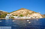 Klima Milos | Cyclades Greece | Photo 36 - Photo JustGreece.com