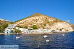 JustGreece.com Klima Milos | Cyclades Greece | Photo 37 - Foto van JustGreece.com