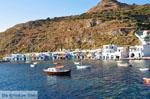 Klima Milos | Cyclades Greece | Photo 40 - Photo JustGreece.com
