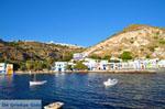 JustGreece.com Klima Milos | Cyclades Greece | Photo 41 - Foto van JustGreece.com