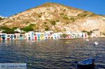 JustGreece.com Klima Milos   Cyclades Greece   Photo 47 - Foto van JustGreece.com
