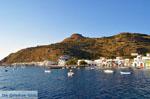JustGreece.com Klima Milos | Cyclades Greece | Photo 51 - Foto van JustGreece.com
