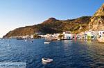 JustGreece.com Klima Milos | Cyclades Greece | Photo 54 - Foto van JustGreece.com