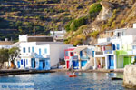 Klima Milos | Cyclades Greece | Photo 55 - Photo JustGreece.com