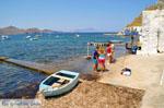 JustGreece.com Klima Milos | Cyclades Greece | Photo 61 - Foto van JustGreece.com