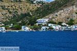 Klima Milos   Cyclades Greece   Photo 69 - Photo JustGreece.com