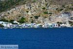 JustGreece.com Klima Milos | Cyclades Greece | Photo 71 - Foto van JustGreece.com