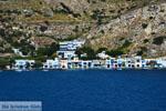 JustGreece.com Klima Milos | Cyclades Greece | Photo 73 - Foto van JustGreece.com
