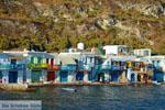 Klima Milos | Cyclades Greece | Photo 80 - Photo JustGreece.com