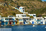 Klima Milos | Cyclades Greece | Photo 82 - Photo JustGreece.com