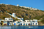 JustGreece.com Klima Milos | Cyclades Greece | Photo 95 - Foto van JustGreece.com