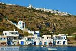JustGreece.com Klima Milos | Cyclades Greece | Photo 96 - Foto van JustGreece.com