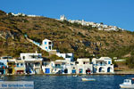 Klima Milos | Cyclades Greece | Photo 97 - Photo JustGreece.com