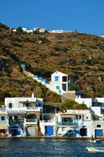Klima Milos | Cyclades Greece | Photo 100 - Photo JustGreece.com