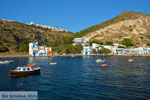 Klima Milos | Cyclades Greece | Photo 108 - Photo JustGreece.com