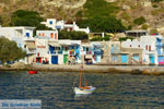 Klima Milos | Cyclades Greece | Photo 111 - Photo JustGreece.com