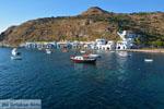 Klima Milos | Cyclades Greece | Photo 112 - Photo JustGreece.com