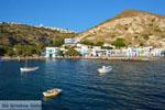 Klima Milos | Cyclades Greece | Photo 115 - Photo JustGreece.com