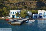 Klima Milos | Cyclades Greece | Photo 117 - Photo JustGreece.com