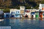 Klima Milos | Cyclades Greece | Photo 120 - Photo JustGreece.com