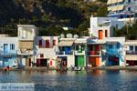 JustGreece.com Klima Milos | Cyclades Greece | Photo 121 - Foto van JustGreece.com