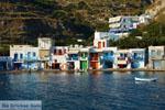 JustGreece.com Klima Milos | Cyclades Greece | Photo 123 - Foto van JustGreece.com
