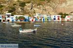 Klima Milos | Cyclades Greece | Photo 131 - Photo JustGreece.com