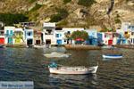 Klima Milos | Cyclades Greece | Photo 133 - Photo JustGreece.com