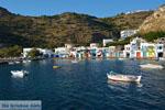 JustGreece.com Klima Milos | Cyclades Greece | Photo 138 - Foto van JustGreece.com