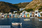 Klima Milos | Cyclades Greece | Photo 139 - Photo JustGreece.com