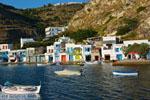 JustGreece.com Klima Milos | Cyclades Greece | Photo 140 - Foto van JustGreece.com