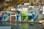Klima Milos | Cyclades Greece | Photo 146 - Photo JustGreece.com