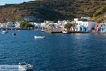 JustGreece.com Klima Milos | Cyclades Greece | Photo 147 - Foto van JustGreece.com
