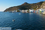 Klima Milos | Cyclades Greece | Photo 149 - Photo JustGreece.com