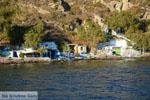 JustGreece.com Klima Milos | Cyclades Greece | Photo 151 - Foto van JustGreece.com