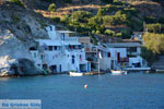 Klima Milos | Cyclades Greece | Photo 155 - Photo JustGreece.com